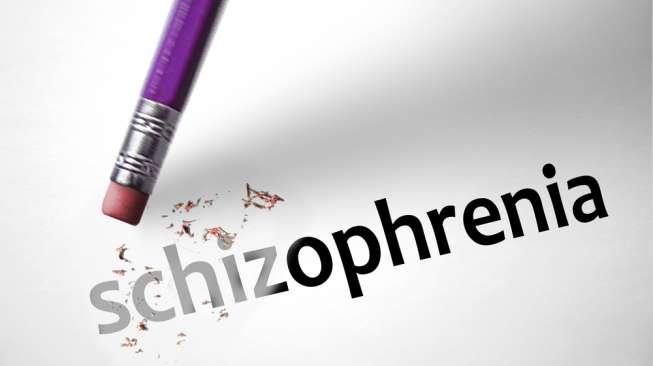 Minyak Ikan Dapat Membantu Penyembuhan Skizofrenia