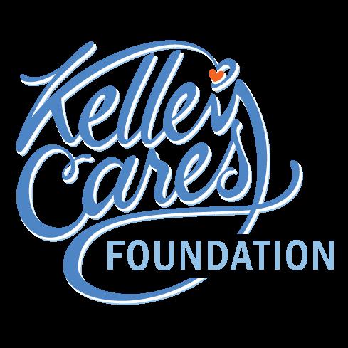 Kelley Cares Foundation Dan Miracle League Mengadakan Liga