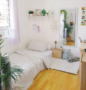 Membuat Rumah Kamar Dan Tempat Tinggal Menjadi Cozy